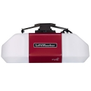 Liftmaster 8587 Elite Series