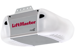 LiftMaster 8365 Premium Series