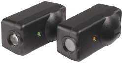 LiftMaster Sensor Beams